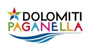 DOLOMITI_PAGANELLA_WEB