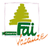fv_logofaivacanze_footer