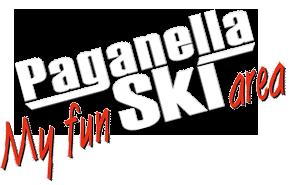 logo_paganellanet