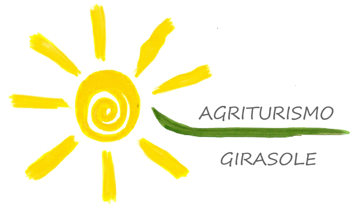 Agriturismo Girasole